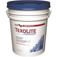 Sheetrock 545600 Textured Paint