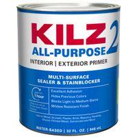 Kilz 20002 Primer