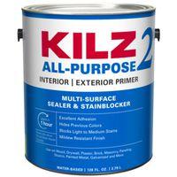 Kilz 20041 Primer