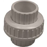 Genova 37205 PVC Fitting