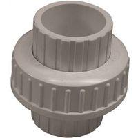 Genova 37205 PVC Fitting