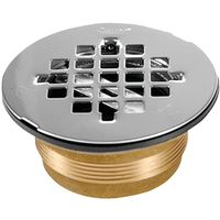 Oatey 140 Shower Stall Drain