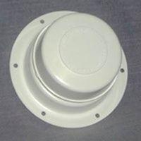 American Hardware V-016B Plumbing Cap