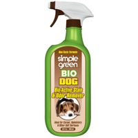 Simple Green 2010000615301 Pet Stain and Odor Remover