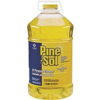 PINE SOL CLEANER LEMON FRESH