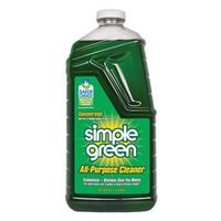 Simple Green 13014 Biodegradable Non-Toxic All Purpose Cleaner