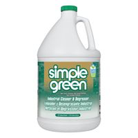 Simple Green 13005 Biodegradable Non-Toxic All Purpose Cleaner