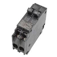 MES MP2020 Type MP-T Duplex Tandem Circuit Breaker