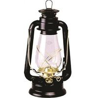21St Century 210-21000 Junior Hurricane Lantern