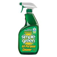 Simple Green 2710001213013 All Purpose Cleaner