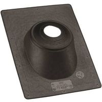 All-Flash No-Calk 11919 Roof Flashing
