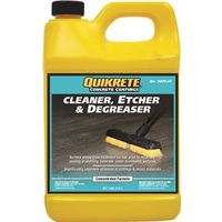 Quikrete 8675-34 Non-Flammable Cleaner