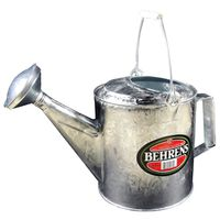 Behrens 206 Watering Can