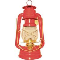 21St Century 210-76030 Original Hurricane Lanterns