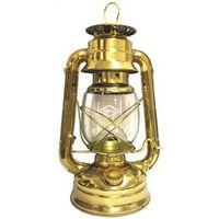 21St Century 610-76114/L76109 Centennial Hurricane Lantern