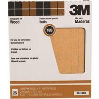 3M Pro-Pak 99412NA Sand Paper?