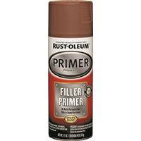 PRIMER FILLER RED 11OZ