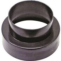 Lambro 235 Vent Reducer/Increaser