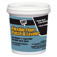 DAP Bondex Flexible Ready-to-Use Floor Patch and Leveler