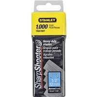 Stanley TRA700 Narrow Crown Staple
