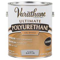 Rustoleum 242176 Varathane Wood Finish