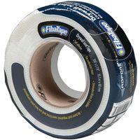 Saint-Gobain FDW8660-U Fiberglass Drywall Joint Tape