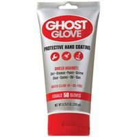 HAND BARRIER OINTMNT 6.75FL OZ