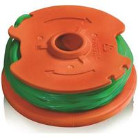 Worx WA0014 Replacement Trimmer Spool