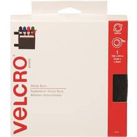 Sticky Back 90085 Hook and Loop Tape