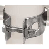 Thomas And Betts Z702 21/2EG-10 Superstrut Pipe Clamp
