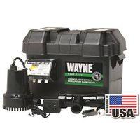 Wayne ESP15 Pump System