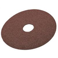 3M 77596 Coated Sanding Disc