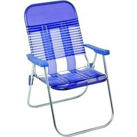 Seasonal Trends S15015-B Lawn Chairs