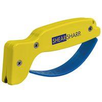 Accusharp Shear Sharp Scissor Sharpener