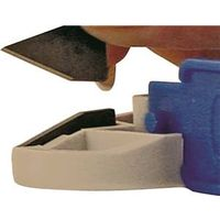 Accusharp 003 Sharpener Blade