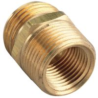WaterMaster 53038 Hose to Pipe Swivel Adapter