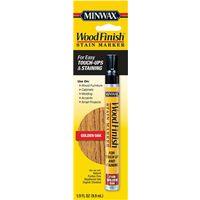 Minwax Wood Finish Stain Marker