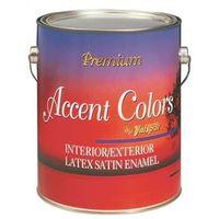 Valspar 3052 Latex Enamel Paint