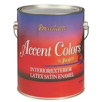 Valspar 3051 Latex Enamel Paint