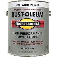 PRIMER MTL OBS CLEAN WHITE GA