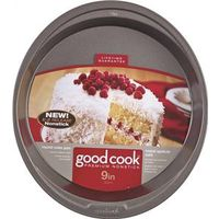 Good Cook 4016 Non-Stick Cake Pan