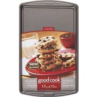 COOKIE SHEET NOSTICK LG17X11IN