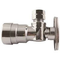 Apollo Valves APXPV1238A 1/4 Turn Angle Stop Valve