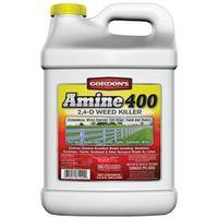 WEED KILLER AMINE 2-4D 2-1/2GA
