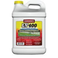 WEED KILLER LV400 2-4D 2-1/2GA