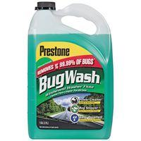 Prestone AS-657 Windshield Washer