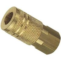 Plews/Edelmann 13-237 Hose Coupling