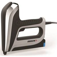 STAPLE NAIL GUN ELECTRIC PRO