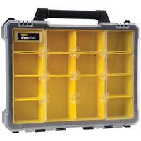 FatMax 014461M Professional Organizer
