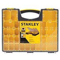 FatMax 014725R Professional Organizer